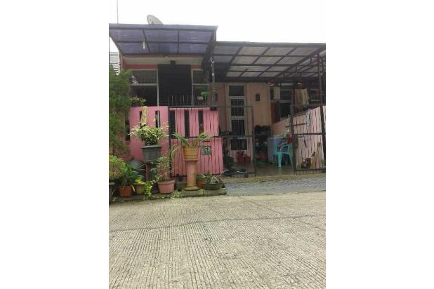 Dijual Ruma Nyaman di Kawasan Cendana Residence, Bintaro 4064873