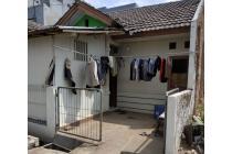Rumah Di Daerah Jurumudi *RWCG/2018/12/0035-HOS