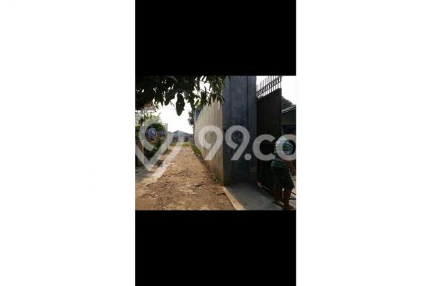 gudang dan workshop lokasi di bhayangkara- belakang alam sutera 7055382