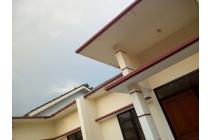 Perumahan KPR TANPA DP di Arco Rangkapan Jaya