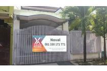 *Dijual Rumah Siap Pakai Di Deltasari Baru