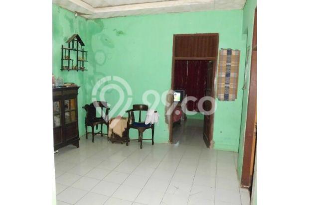 Image Result For Pulsa Murah Di Kramat Jati