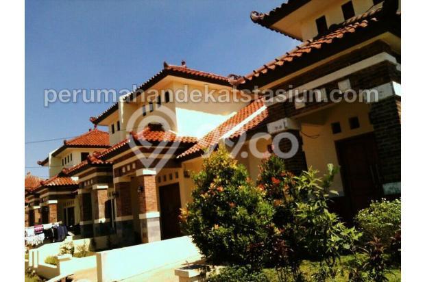 perumahan murah dekat stasiun cilebut 9639711