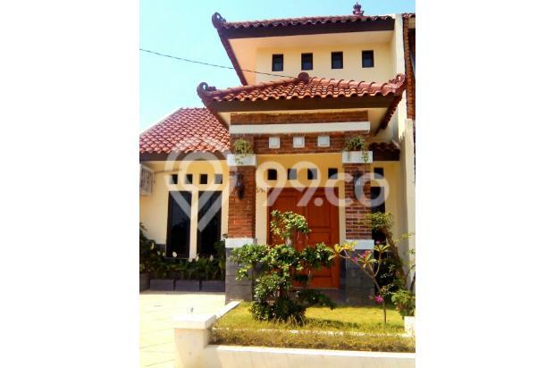 perumahan murah dekat stasiun cilebut 9639722