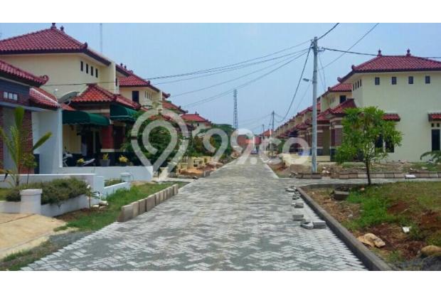 perumahan murah dekat stasiun cilebut 9639725