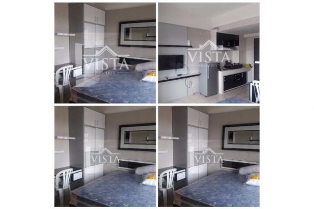 VISTA Apartemen Metropolis 9488173
