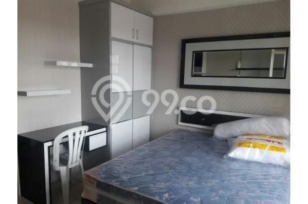 VISTA Apartemen Metropolis 9488180