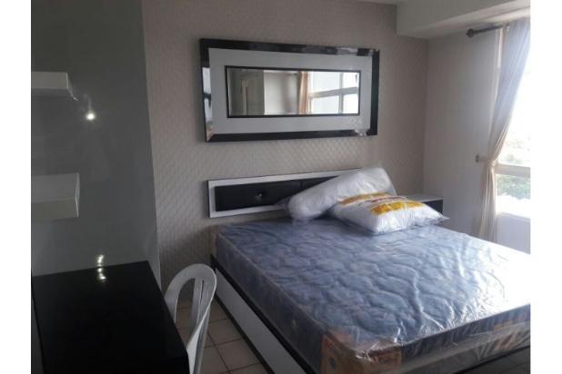 VISTA Apartemen Metropolis 9488179