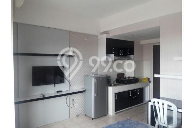 VISTA Apartemen Metropolis 9488178