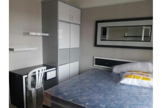 VISTA Apartemen Metropolis 9488177