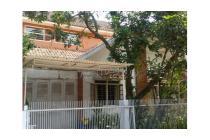 Dijual Rumah Nyaman Murah di Area Perumahan Sukamenak Indah Bandung