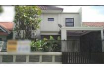 Frida Citihome - Rumah Taman International LT 201m2 LB 240m2