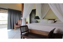 For Sale Commercial Villa at Prime Location Seminyak ( AGN )