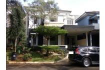Rumah Dijual Cepat di Cluster Valencia Graharaya
