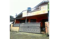 Dijual Rumah 2 Lantai (Perum Permata Biru)