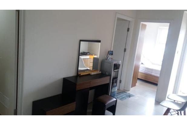 Rp695jt Apartemen Dijual