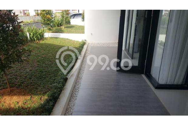 Dijual Rumah Nyaman Tipe 58 di Sinbad Green Residence 16722842