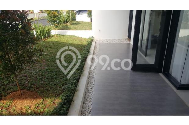 Dijual Rumah Nyaman Tipe 58 di Sinbad Green Residence 16722843