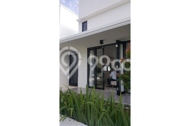Dijual Rumah Nyaman Tipe 58 di Sinbad Green Residence 16722838