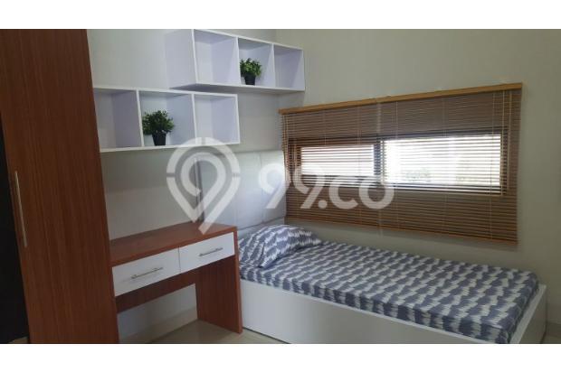 Dijual Rumah Nyaman Tipe 58 di Sinbad Green Residence 16723376