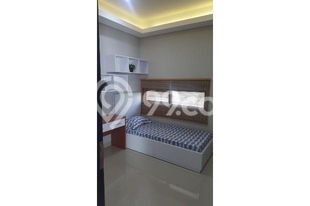 Dijual Rumah Nyaman Tipe 58 di Sinbad Green Residence 16723373