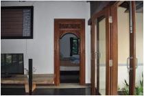 Vila-Lombok Barat-3
