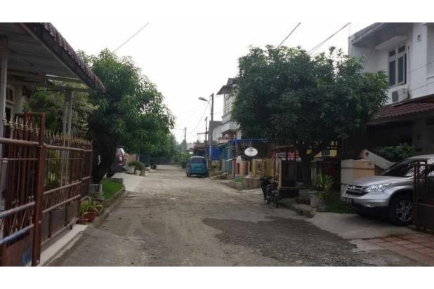 Dijual Rumah di Villa Gading Mas  3233561