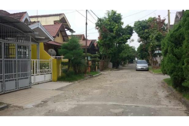 Dijual Rumah di Villa Gading Mas  3233562