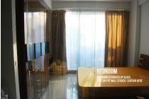 Dijual Cepat Apartemen Dago Suites Bandung 1BR Furnished