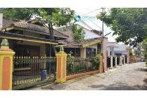 Rumah + Kost Dihitung Tanah BU Jl Kaliurang Km 5 Timur Pogung dekat UGM UNY
