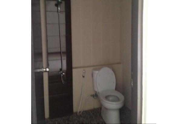 grand sharon residence 4428081