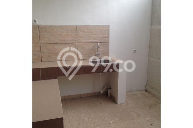 grand sharon residence 4428096