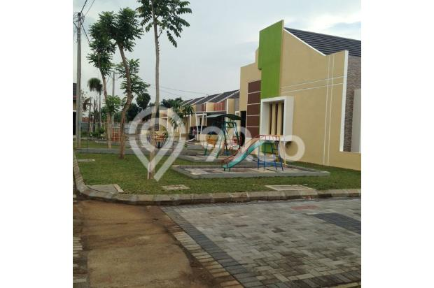 grand sharon residence 4428131