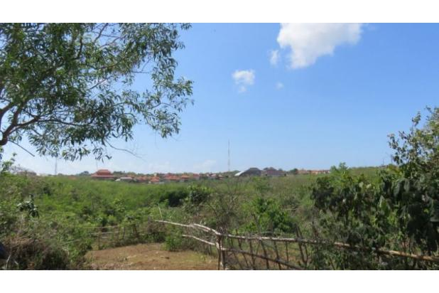 Rp45mily Tanah Dijual