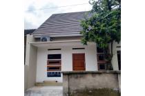 Rumah-Kudus-1