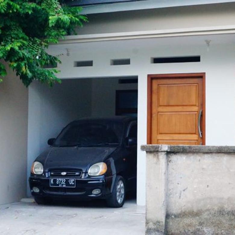 Rumah-Kudus-2