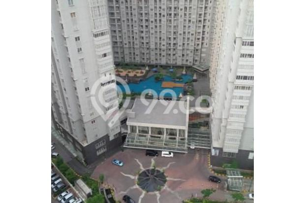 FOR SALE APARTEMEN ROYAL MEDITERANIA 2+1 BR CONNECTING TO THE CENTRAL PARK 14125185