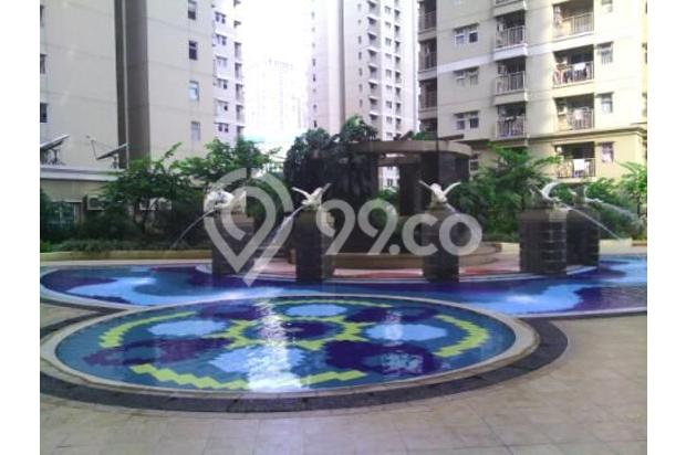 FOR SALE APARTEMEN ROYAL MEDITERANIA 2+1 BR CONNECTING TO THE CENTRAL PARK 14125192