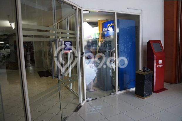FOR SALE APARTEMEN ROYAL MEDITERANIA 2+1 BR CONNECTING TO THE CENTRAL PARK 14125228