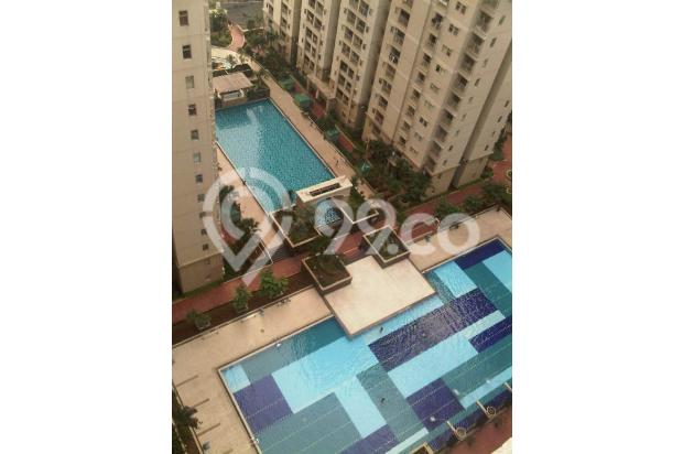 FOR SALE APARTEMEN ROYAL MEDITERANIA 2+1 BR CONNECTING TO THE CENTRAL PARK 14125237