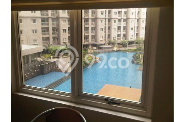 FOR SALE APARTEMEN ROYAL MEDITERANIA 2+1 BR CONNECTING TO THE CENTRAL PARK 14125238