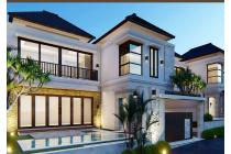 Rumah-Gianyar-11