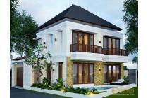 Rumah-Gianyar-1