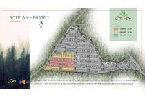Rumah-Bogor-30