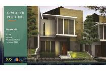Rumah-Bogor-36