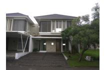 Dijual Rumah Murah Minimalis di Greenhill, Surabaya