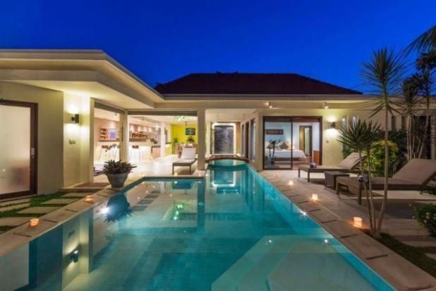 Rp6,53mily Vila Dijual