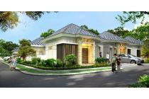 Rp828jt Rumah Dijual