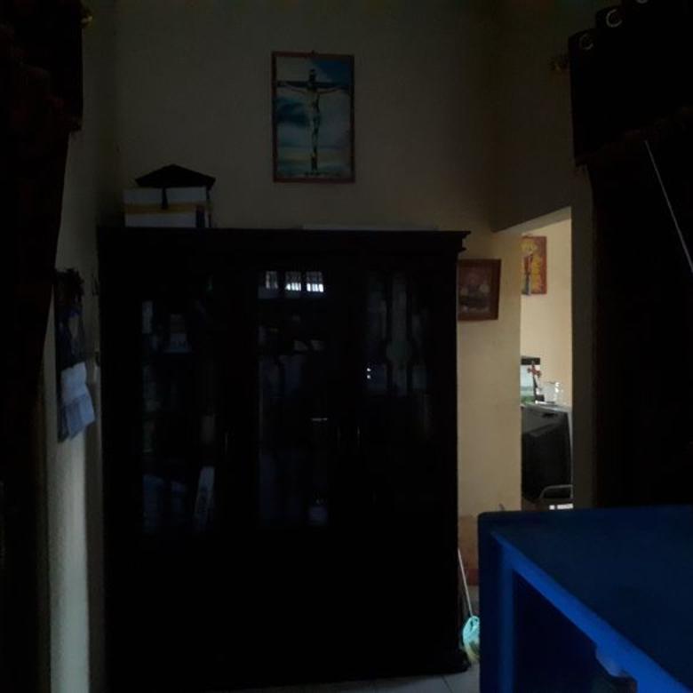 Rumah-Palangka Raya-3