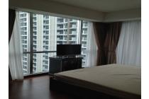 Apartment for Sale / Rent in Kemang